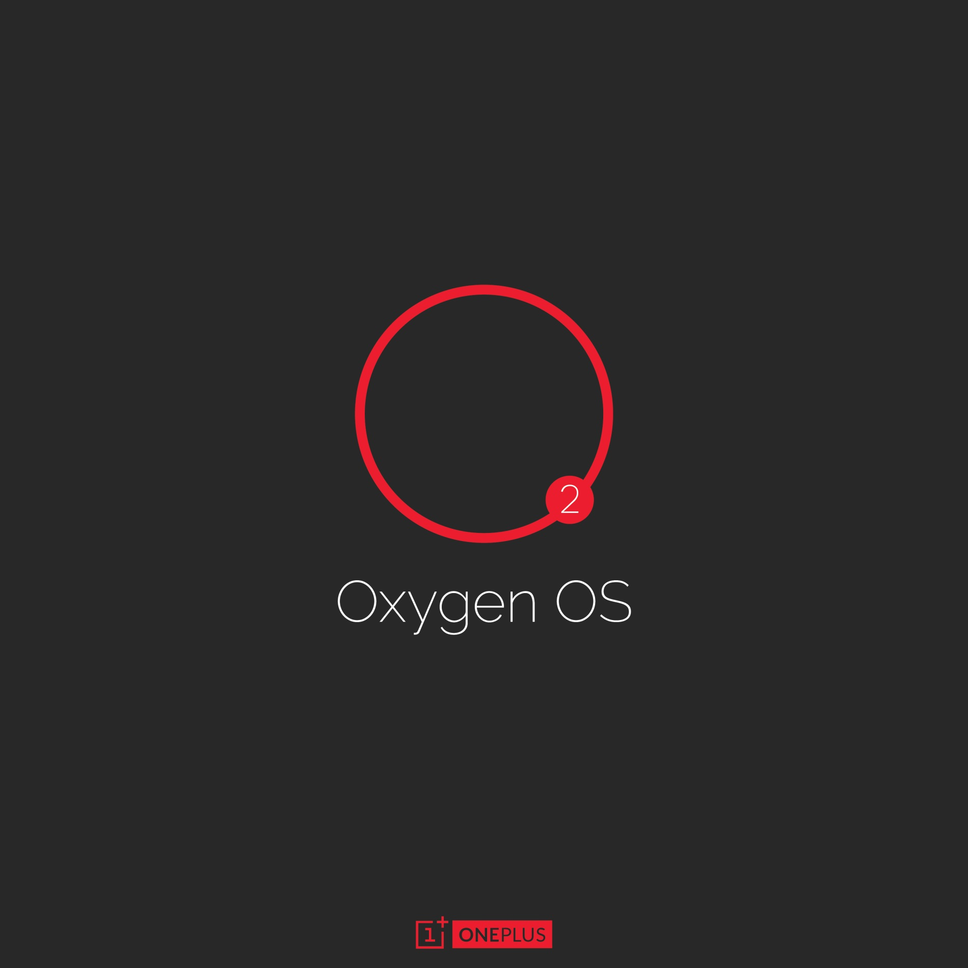 Oxygen periodic table facts choice image periodic table images oxygen facts periodic table image collections periodic table images oxygen periodic table facts image collections periodic gamestrikefo Images