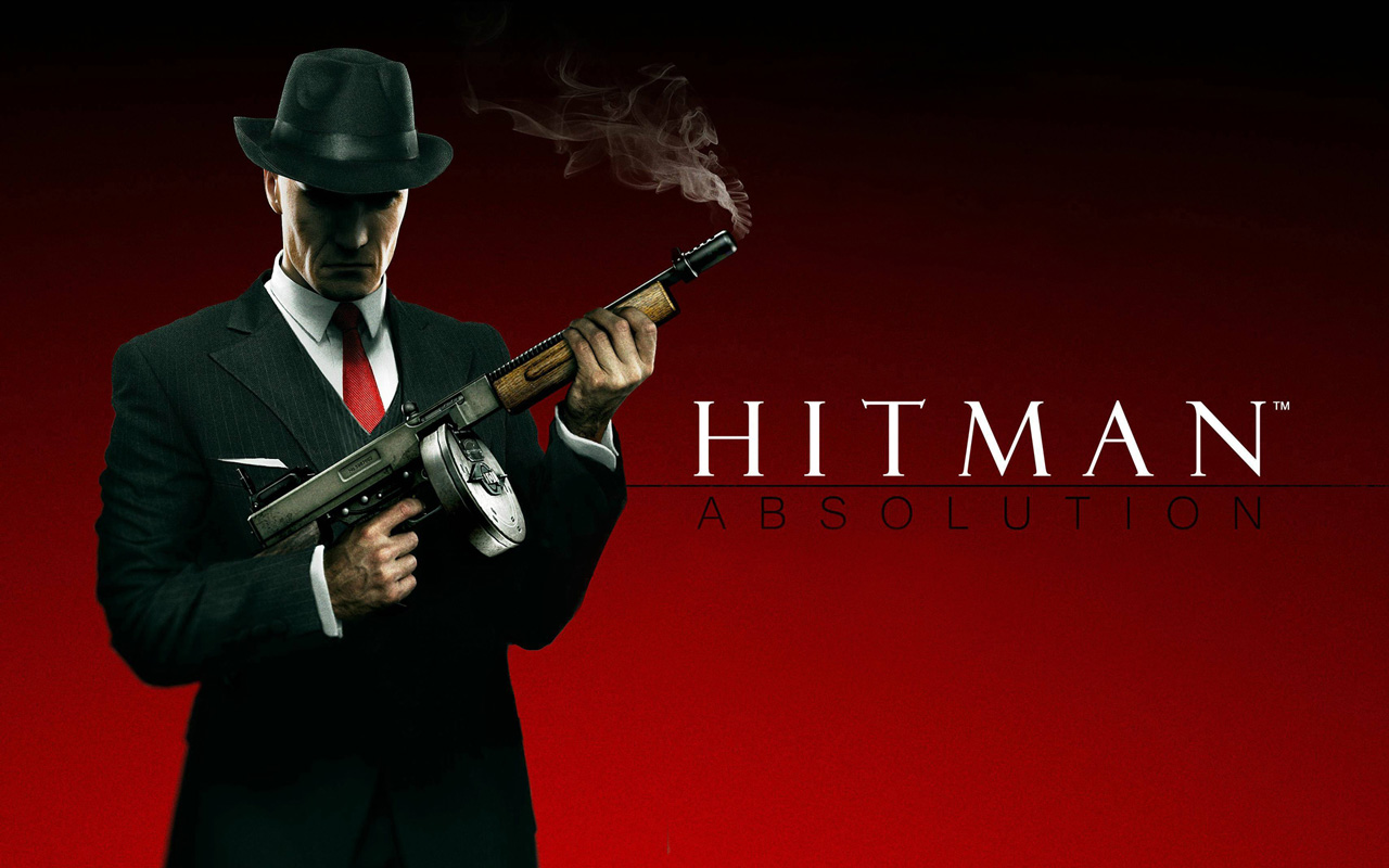 Hitman legend or myth funfacts picescorp blog hitman buycottarizona Gallery
