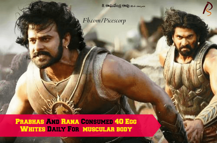 18 Facts About Baahubali That Makes It Even