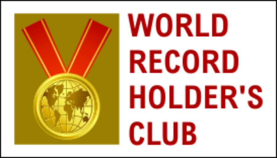 World Record holder Indians