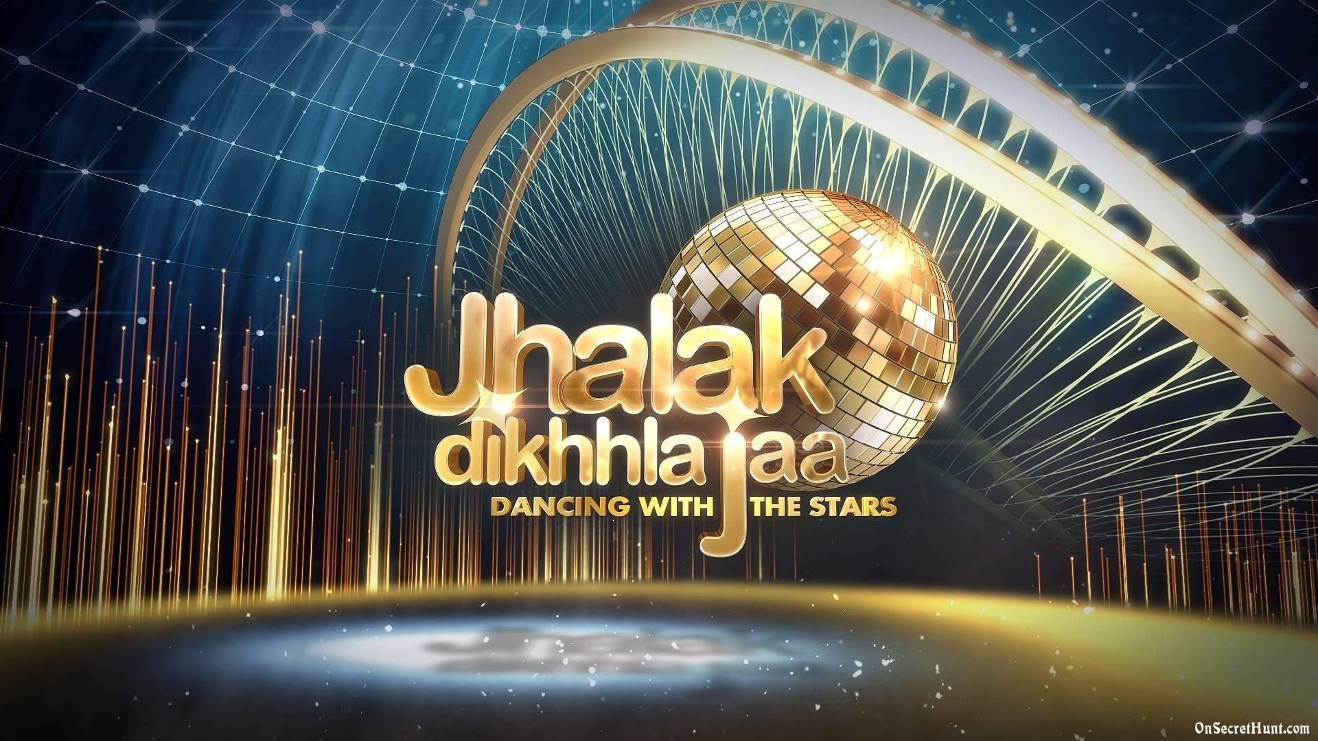 Jhalak Dikhla Ja 8