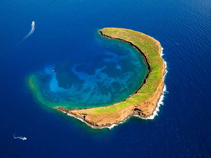Awesome Islands