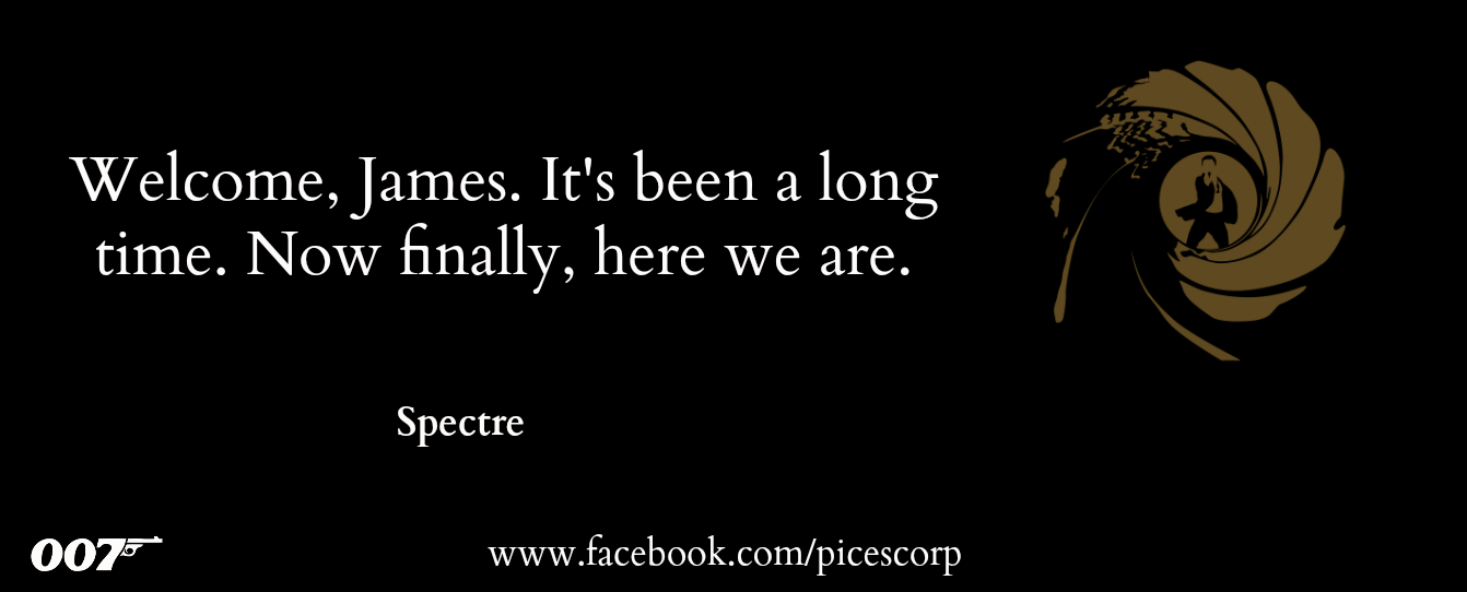 spectre-picescorp