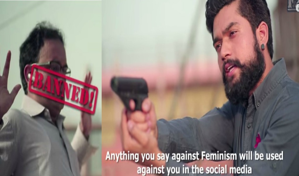 Against-Feminism-On-Social-Media
