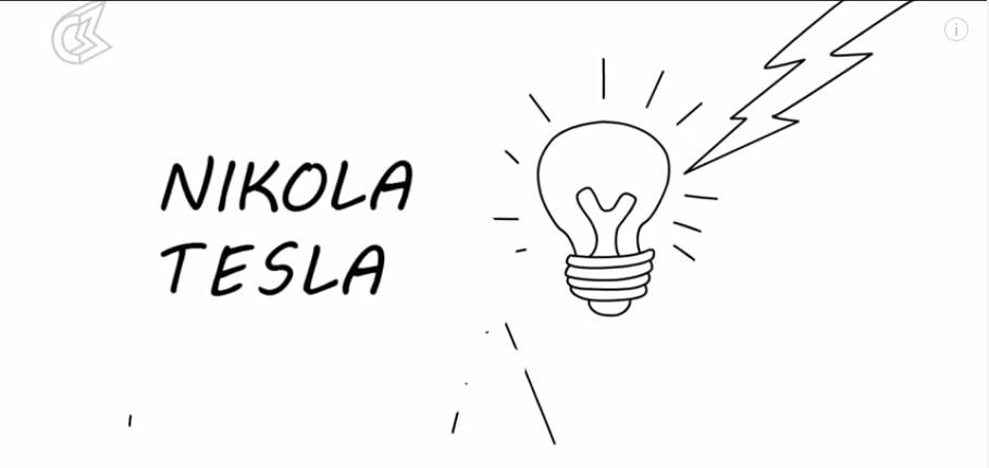 Nikola-Telesea