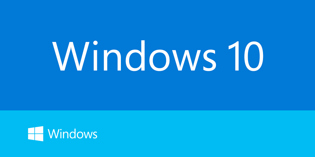 Windows 10 Not For Pirates