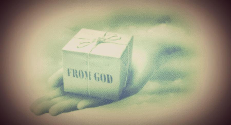 God to Zodiac