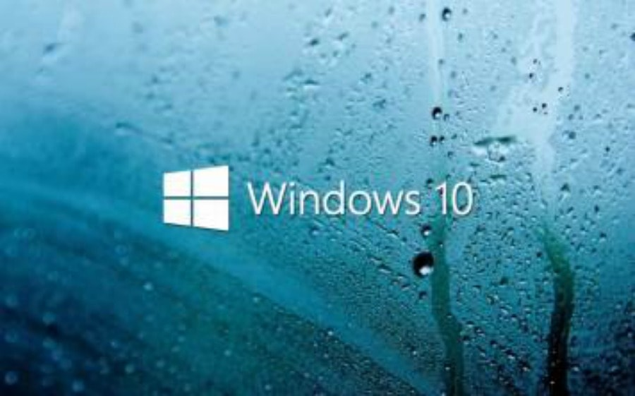Windows 10 not for everyone this july