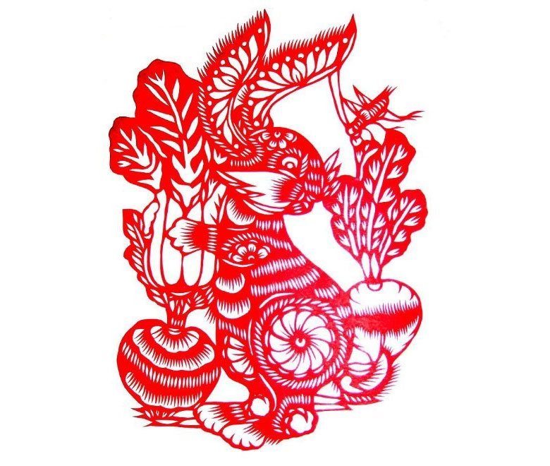 Rabbit - Chinese Zodiac Sign